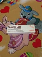 Dentinox-Gel N