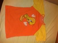 bluza pijama