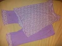 pijama vara