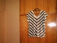 Bluza 3