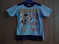 tricou baietel 1