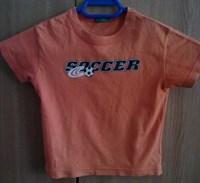 tricou de baietel 3