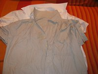 Camasi + bluza