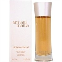 parfum replica Armani Mania ptr EA