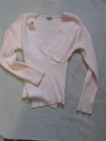 Bluza roz fete