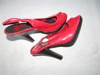 Pantofi dama, m39