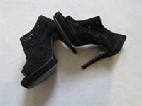 Pantofi dama, m38