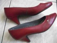 pantofi dama, mar 37