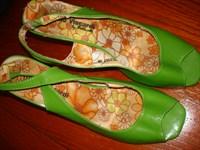 Pantofi marimea 39 de dama 2