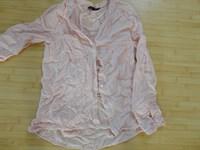 2 camasi de dama BSK