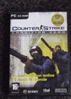 joc PC - Counter Strike Condition Zero