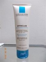 Gel de curatare La Roche-Posay din gama Effaclar 125 ml