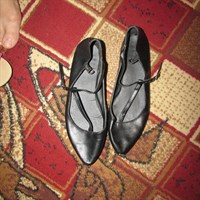 Pantofi dama, marimea 37