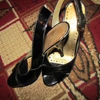 Sandale dama, marimea 36-37
