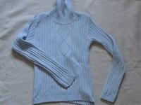Bluza fetite 3