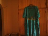 Bluza/rochie