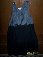 rochita de gala