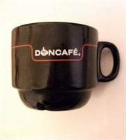 Ceasca Doncafe