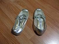 balerini3