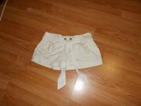 imbracaminte32 - pantaloni scurti Zara
