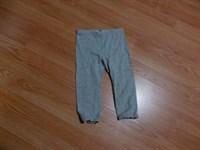 imbracaminte47-pantalonasi