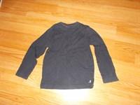 imbracaminte48-bluza
