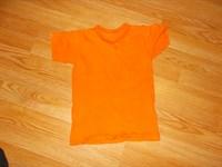 imbracaminte49-tricou