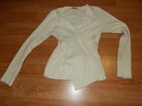 imbracaminte55-puloveras