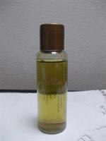 Sampon/gel de dus de voiaj Accacia, 30 ml (2)