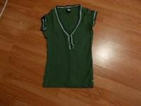 imbracaminte75-tricou