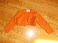 imbracaminte83-puloveras
