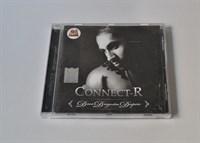 cd conect-r