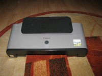 Imprimanta Canon Pixma iP2200
