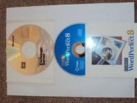 cd-uri soft