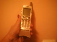 Telefon Samsung pentru colectionari 1