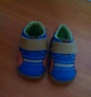 Pantofi sport marimea 21
