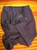 Pantaloni de stofa barbatesti