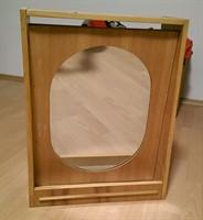 Oglinda 2