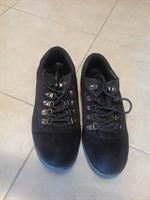 Pantofi dama nr 40