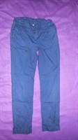 imbracaminte72-pantalon