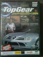 DVD Top Gear