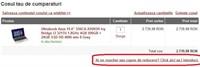 Donez voucher / cupon reducere PC GARAGE 2016: WTTN7GIA