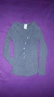 imbracaminte37-puloveras