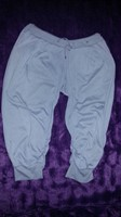 imbracaminte78-pantaloni