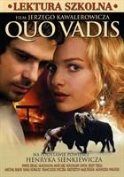 Film Quo Vadis I, II