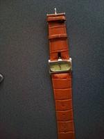 ceas de mana defect
