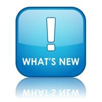Functie noua - Raportare/Moderare