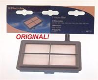 Filtru aspirator EF 75C micro filtru Electrolux AEG