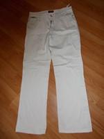 imbracaminte106-pantaloni