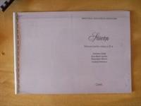 Manual Stiinte pentru clasa a XIa Corint 2006